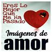 Imagenes de Amor - Frases amor 1.21