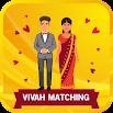 Kundli Milan ( Vivah Matching ) 1.5