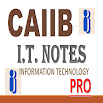 CAIIB IT NOTES PRO 4.0
