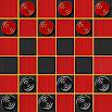 Checkers 1.65.7