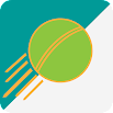 Live Cricket 5.1