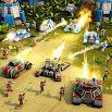 Art of War 3: PvP RTS modern warfare strategie spel 1.0.81