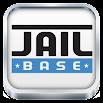 JailBase - Arrests + Mugshots 4.1 and up
