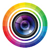 PhotoDirector –Photo Editor & Pic Collage Maker 9.1.5