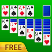 Solitaire 1.13.149.1740