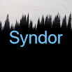 Syndor FlipFont 99k