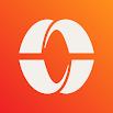 Paylocity Mobile 19.10.34