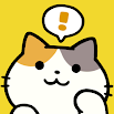 Fantastic Cats 0153