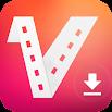All Video Downloader - Save Social Media Videos 25.0