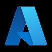 Microsoft Azure 1.12.1.2019.12.17-19.14.13