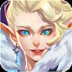 Demon Hunter: Dungeon 0.0.3