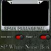 SP White Noise Box 2.6