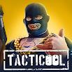 Tacticool - 5v5 shooter 1.13.2