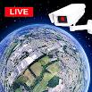Earth Camera Online: Live World Webcams 2.7