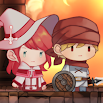 Fairy Knights : Story Based RPG 1.086