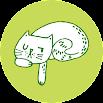 Nap Cats Watch Face 2.1.1