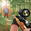 Military Shooting King 1.4.0
