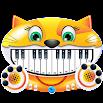 Meow Music - Sound Cat Piano 2.0.1
