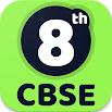 CBSE Class 8 1.7