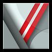 Minima Pro Live Wallpaper 3.3