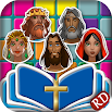 Play The Bible Ultimate Verses 2.55