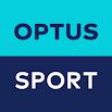 Optus Sport 2.9.0