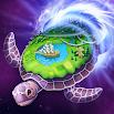 Mundus: Impossible Universe 1.5.25