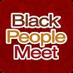 Black People Meet Singles Date 1.9.8.7