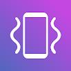 Vibrava – Vibrator Tool & Vibrating App 2.1.16