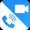 PortSIP Softphone 9.3.8