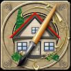 FlipPix Art - Home 1.11