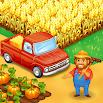 Farm Town: Happy farming Day & food farm game City 2.54
