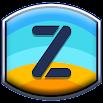 Zedmo - Icon Pack 1.6.2