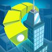 Boas.io Snake vs City 1.4.6