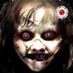 Scary Maze Game 2.0 (prank) 1.9