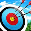 Archery Elite™ - Free 3D Archery, Bow & Arrow Game 3.0.5.0