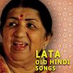 Lata Old Hindi Songs 1.3
