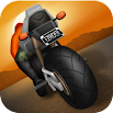 Highway Rider Motorcycle Racer 2.2.1