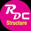 RD Concrete Structure Pro 5.0.0