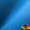 Nylon Blue Xperien Theme 1.0.1