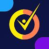 Vervo - Goal tracker & habit tracker app 5.2.0