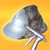 Rusty Blower 3D 1.0.4