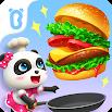 Little Panda's Restaurant 8.36.00.09