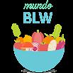 Mundo BLW 1.0.6