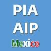 PIA AIP MEXICO 13.2
