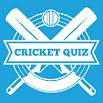 Cricket Quiz Win Prizes - Earn Cash Daily/Monthly 4.0