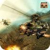 VR Battle Helicopters 1.1