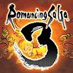 Romancing SaGa3 1.0