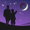 SkySafari - Astronomy App 6.3.2.46