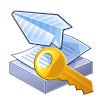 PrinterShare Premium Key 31k